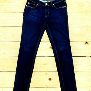 "DL1961 Jeans - DL1961 ""ANGEL MID-RISE SKINNY ANKLE"